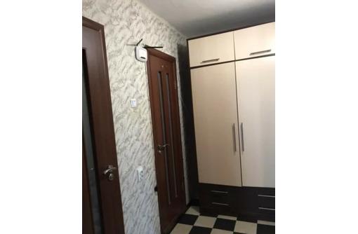 Сдается 2-комнатная, улица Павла Корчагина, 23000 рублей, фото — «Реклама Севастополя»
