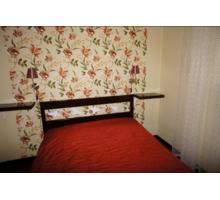 Сдам 1к дом на длительный срок - Аренда домов, коттеджей в Севастополе