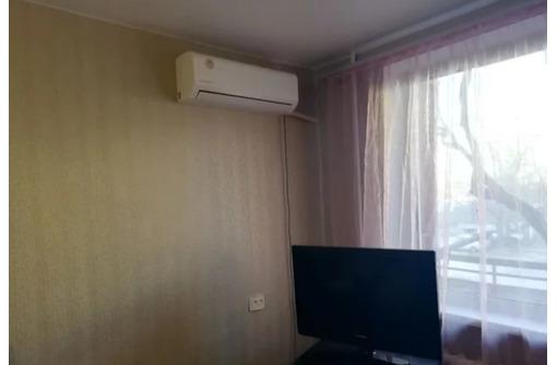 Сдается 1-комнатная, Проспект Генерала Острякова, 17000 рублей - Аренда квартир в Севастополе