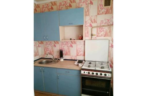 Сдается 1-комнатная, улица Хрусталева, 15000 рублей - Аренда квартир в Севастополе