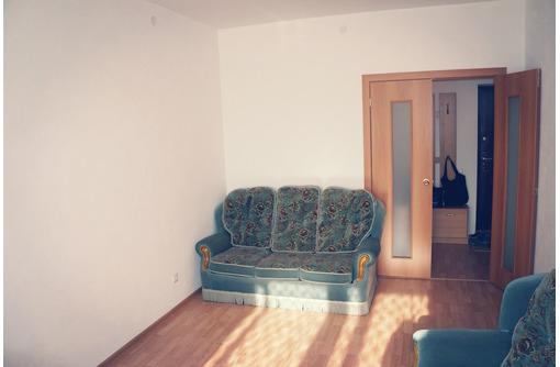 1-комнатная, Юмашева-6, Лётчики. - Аренда квартир в Севастополе