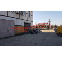 Сдается в аренду магазин 50 м2 с евро ремонтом и рядом склад 60 м2 - Сдам в Симферополе