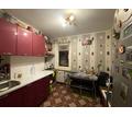 Продам 1 улучшенную квартиру у моря пр. Гер. Сталинграда 60 - Квартиры в Севастополе