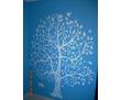Ремонт Вашей квартиры, офиса или дома в Севастополе, фото — «Реклама Севастополя»