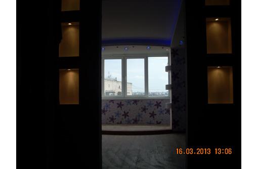 Ремонт Вашей квартиры, офиса или дома в Севастополе - Ремонт, отделка в Севастополе