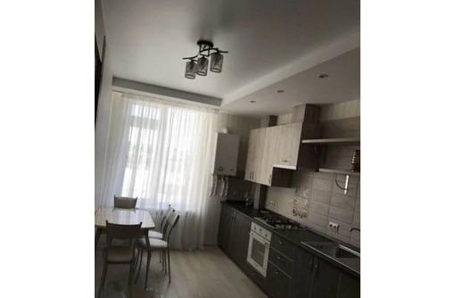 Сдается 1-комнатная, улица Молодых Строителей, 22000 рублей - Аренда квартир в Севастополе