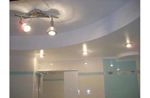 Качественный ремонт всех строений и квартир в Севастополя, фото — «Реклама Севастополя»