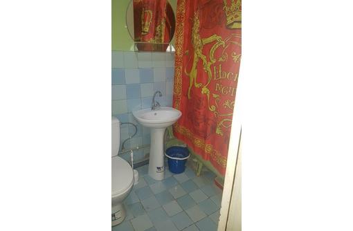 Сдается 1-комнатная, улица Горпищенко, 16000 рублей - Аренда квартир в Севастополе