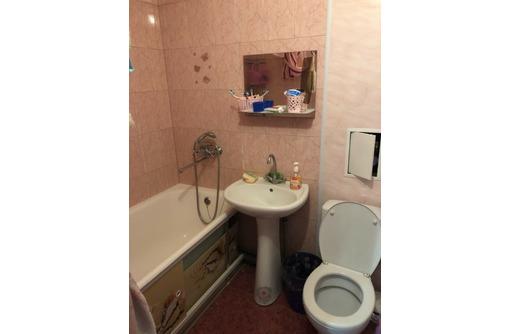 Сдается 1-комнатная, улица Горпищенко, 18000 рублей - Аренда квартир в Севастополе