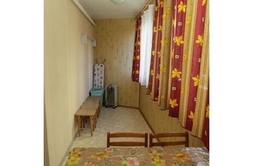 Сдам 2-х комнатную квартиру в Форосе - Аренда квартир в Форосе