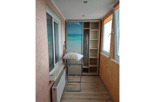 Сдается 1-комнатная, улица Хрусталева, 22000 рублей - Аренда квартир в Севастополе