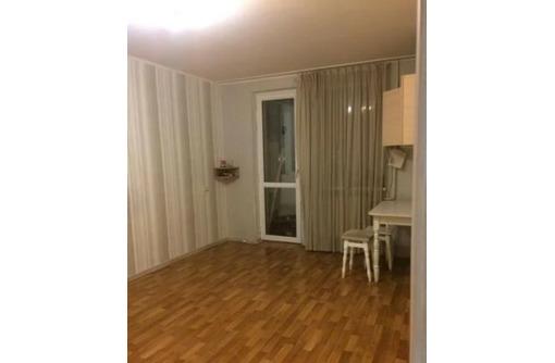 Сдается 2-комнатная, улица Маршала Блюхера, 21000 рублей, фото — «Реклама Севастополя»