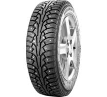 Купить шины в Севастополе недорого в интернет магазине Diparts - Автошины в Севастополе