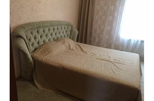 Сдается 3-комнатная крупногабаритная, улица Частника, 30000 рублей - Аренда квартир в Севастополе