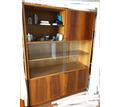 Шкаф для книг/белья/посуды - Мебель для гостиной в Севастополе