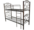 Кровать 2-х ярусная Трансформер - Мебель для спальни в Симферополе
