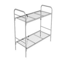 Кровати металлические 2-х ярусные - Мебель для спальни в Симферополе