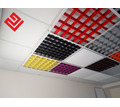 потолок грильято от 420 Крым Симферополь - Ремонт, отделка в Симферополе