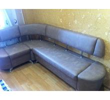 Ремонт, перетяжка мягкой мебели. На дому у заказчика. - Сборка и ремонт мебели в Севастополе
