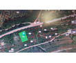 Продам участок ИЖС,  ул. Бельбекская ,10 соток, с. Поворотное, фото — «Реклама Севастополя»