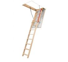 Чердачная лестница Fakro LDK 335 см 70*140 см 15500 руб - Лестницы в Феодосии