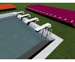 Открытй аквапарк для детей., фото — «Реклама Севастополя»