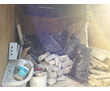 Вывоз строительного мусора Камаз, Зил, Газель, грузчики. Работаем 24/7, фото — «Реклама Севастополя»