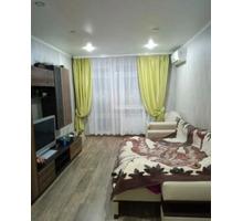 Сдается 2-комнатная, улица Дмитрия Ульянова, 23000 рублей - Аренда квартир в Севастополе