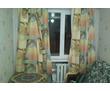 Сдается 2-комнатная, улица Героев Севастополя, 20000 рублей, фото — «Реклама Севастополя»