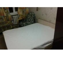 Сдается 2-комнатная, улица Героев Севастополя, 20000 рублей - Аренда квартир в Севастополе