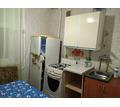 Сдается 1-комнатная, улица Дмитрия Ульянова, 14000 рублей - Аренда квартир в Севастополе