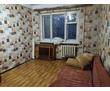Сдается 1-комнатная, улица Дмитрия Ульянова, 14000 рублей, фото — «Реклама Севастополя»