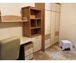 Сдается 3-комнатная, улица Героев Севастополя, 30000 рублей, фото — «Реклама Севастополя»