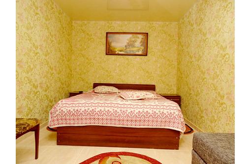 Сдам 2-комнатный домик в 3 минутах от моря в Алуште - Аренда квартир в Алуште