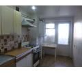 Продам в городе Бахчисарае двухкомнатную квартиру площадью 48 м2 - Квартиры в Бахчисарае
