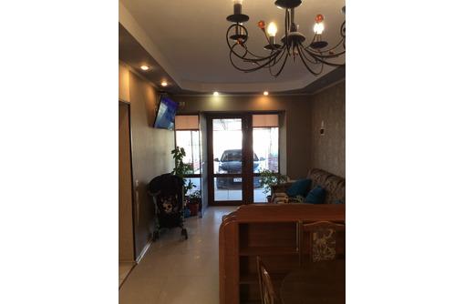 Продам жилой  дом 140 кв.м. на  участке 12 соток на ул Клубной в п.Орловка, фото — «Реклама Севастополя»