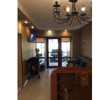 Продам жилой  дом 140 кв.м. на  участке 12 соток на ул Клубной в п.Орловка - Дома в Севастополе