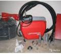 Срочная прочистка канализации Партенит +7(978)259-07-06 - Сантехника, канализация, водопровод в Партените