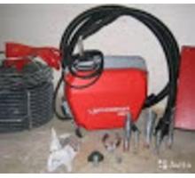 Срочная прочистка канализации Форос +7(978)259-07-06 - Сантехника, канализация, водопровод в Форосе