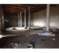 Комплекс строений и земля 1.1га продажа обмен - Продам в Бахчисарае