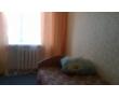 Сдается дом на длительный срок, фото — «Реклама Севастополя»