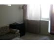 Сдам комнату на ПОР в квартире, фото — «Реклама Севастополя»