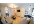 Сдается уютная студия в частном доме, фото — «Реклама Севастополя»