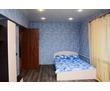 Сдам комнату Малахов Курган, фото — «Реклама Севастополя»