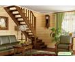 Лестницы из натурального дерева для дома и дачи в Севастополе – от компании «Мир дерева», фото — «Реклама Севастополя»