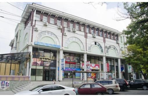 Сдается помещение 59 м2 в центре города, фото — «Реклама Севастополя»