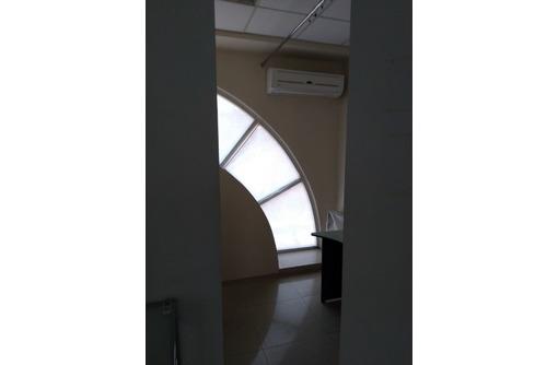 Сдается помещение 59 м2 в центре города - Сдам в Севастополе