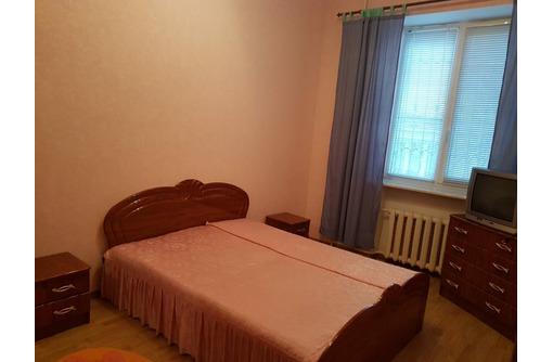Сдается 2-комнатная, улица Хрулева, 20000 рублей, фото — «Реклама Севастополя»