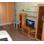 Сдается комната в центре - Аренда комнат в Севастополе