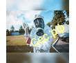Дезинфекция для профилактики заболеваний , вызываемых короновирусами и других вирусных заболеваний!, фото — «Реклама Севастополя»